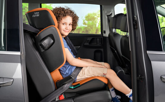 Comfort and practicality at its core
