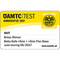 ÖAMTC Award 2017