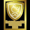 Award Arets Babyprodukt 2015