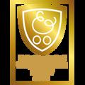 Ödül Bebek Maması SE 2016