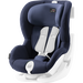 Britax Spare Cover - KING II family Moonlight Blue