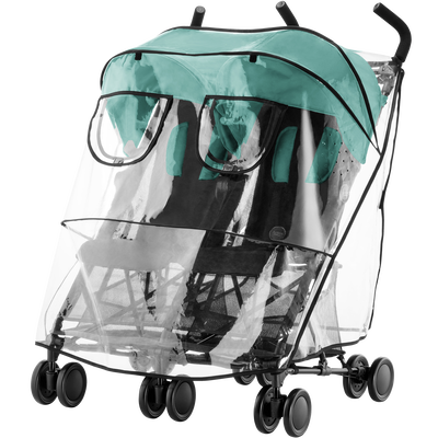 Britax Raincover – BRITAX HOLIDAY DOUBLE n.a.