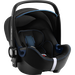 Britax BABY-SAFE 2 i-SIZE Cool Flow - Blue