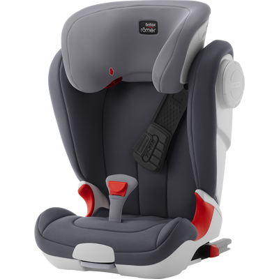 britax r mer car seats and pushchairs. Black Bedroom Furniture Sets. Home Design Ideas