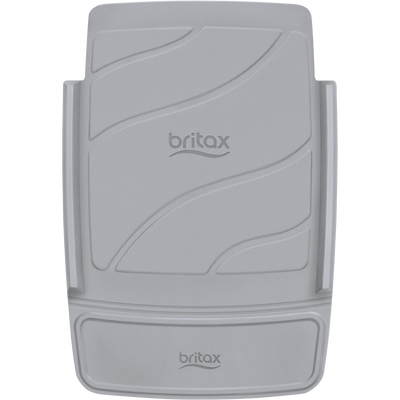 Britax Vehicle Seat Protector n.a.