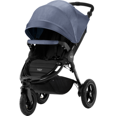strollers buggies britax r mer. Black Bedroom Furniture Sets. Home Design Ideas