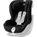 Britax Spare Cover - KING II family Crystal Black