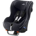 Britax Comfort Cover – MAX-WAY PLUS Dark Grey