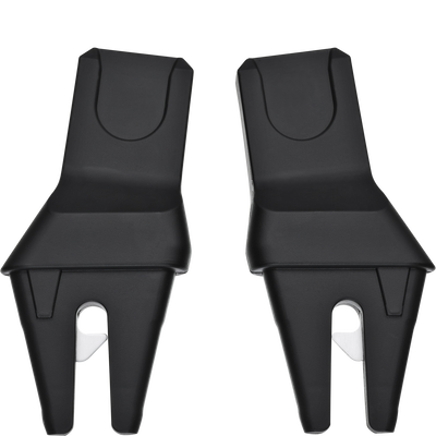 Britax Adapters for Maxi-Cosi infant carriers – BRITAX GO family n.a.