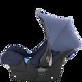 Britax BABY-SAFE Moonlight Blue