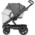 Britax Raincover - BRITAX GO family pushchairs n.a.