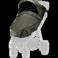 Britax Canopy Pack - B-AGILE / B-MOTION Olive Denim