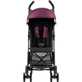 Britax BRITAX RÖMER HOLIDAY² Wine Red