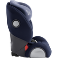 Britax EVOLVA 1-2-3 SL SICT Moonlight Blue