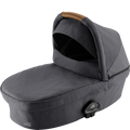 Britax Carrycot – SMILE III Midnight Grey