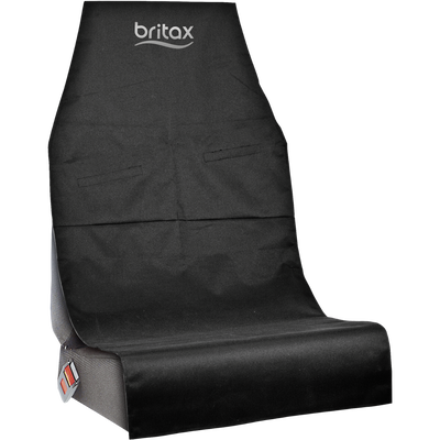 Britax Car Seat Saver n.a.