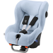 Britax Summer Cover - MAX-WAY PLUS Blue