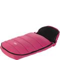 Britax Shiny Cosytoes Pink