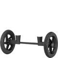 Britax All-Terrain Wheels - B-MOTION