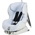 Britax Summer Cover - TRIFIX