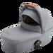 Britax Carrycot – SMILE III Nordic Grey