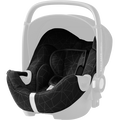Britax Spare Cover - BABY-SAFE i-SIZE Crystal Black