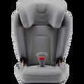 Britax KIDFIX III M Air Silver