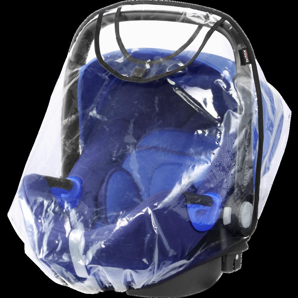 Raincover - BABY-SAFE family - accessory | Britax Römer
