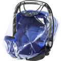 Britax Raincover - BABY-SAFE family n.a.