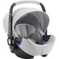 Britax BABY-SAFE 2 i-SIZE Nordic Grey