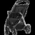 Britax Chassis - B-AGILE 4 PLUS