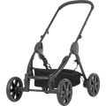 Britax All-Terrain Wheels - B-AGILE n.a.