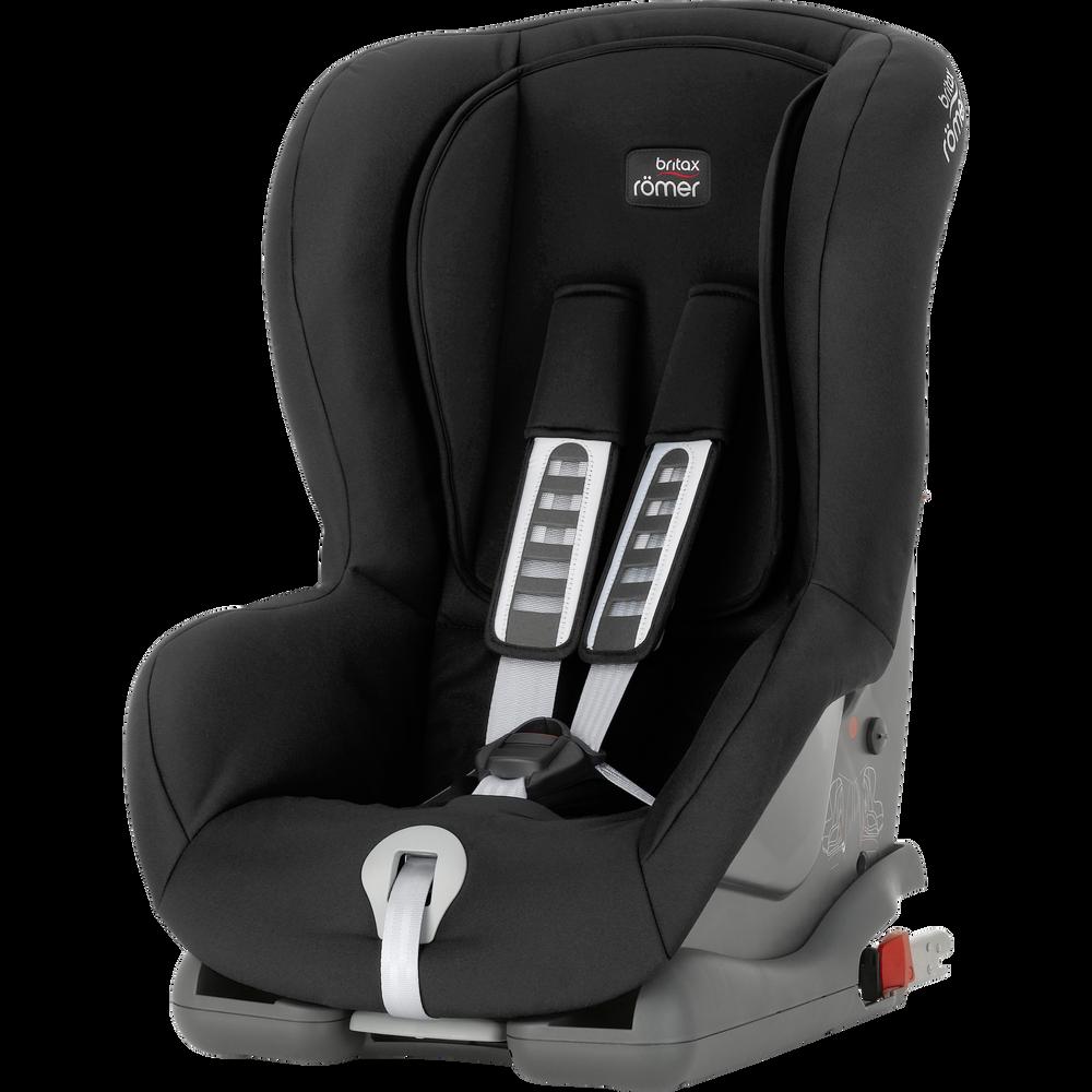 DUO PLUS - car seat | Britax Römer