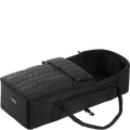Britax BRITAX Soft Carrycot Cosmos Black