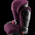 Britax KIDFIX III M Burgundy Red