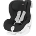 Britax Spare Cover - KING II family Cosmos Black