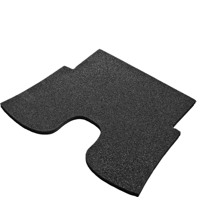 Britax Performance Pad n.a.
