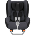Britax MAX-WAY Storm Grey