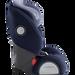 Britax EVOLVA 1-2-3 SL SICT Moonlight Blue