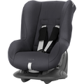 Britax ECLIPSE Storm Grey
