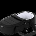 Britax Britax Römer Soft Carrycot Cosmos Black