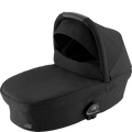 Britax Carrycot – SMILE III Space Black