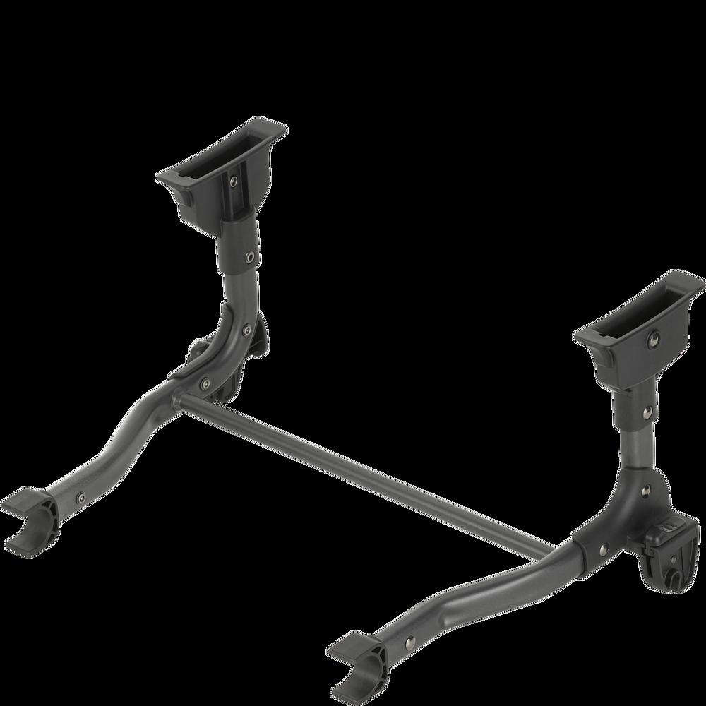 Adapter – B-READY - accessory | Britax Römer