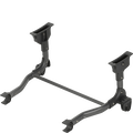 Britax Adapter – B-READY n.a.