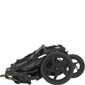Britax REVOLUTION PRO DUALLIE Black