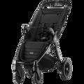 Britax Chassis - B-MOTION 4 PLUS