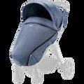 Britax Canopy Pack - B-AGILE / B-MOTION Blue Denim