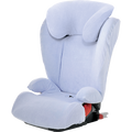 Britax Summer Cover - KIDFIX