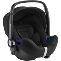 Britax BABY-SAFE 2 i-SIZE Cosmos Black