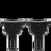 Britax CLICK & GO® adapters for MOON